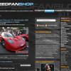 SPEEDFANBLOG – News, Infos und Drivestyle für Speedfans und Leute mit Benzin im Blut