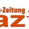 MINTsax.de und ITsax.de begrüßen ein neues Mitglied – Campus- Zeitung CAZ