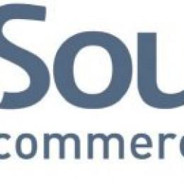 SCOOB ist erste Social Commerce Lösung für Online-Shopping