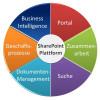 Webinar: SharePoint – Was nun? Teil I – Für Projektverantwortliche und Entscheider