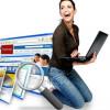 Suchmaschinenoptimierung jetzt im Kurs Online Marketing