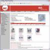 Automatisierte Katalogerstellung: E-Commerce-Lösung und Printkatalog aus einem System