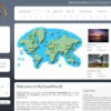 MyGreatWorld.com – Eine Photo Community aus Deutschland entwickelt sich zum Exportschlager