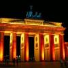 Berlin erstrahlt zwei Wochen live auf zaplive.tv