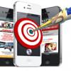 Revolutionäres Geschäftsmodell im mobilen Internet setzt neue Maßstäbe