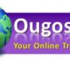Statistiken anonymisieren – Ougos steht Ihnen hierbei zur Seite!