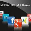 Forum: Experten erklären Chancen und Risiken von Social Media