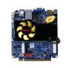 Das Giada NI-HM65T Nano-ITX Motherboard