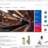 Online-Sprachtalent für die REINHAUSEN-Gruppe – Xparo realisiert mit contentXXL neues Portal für die Hochspannungsspezialisten