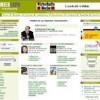 Portal für Messe, Messebau und Messeplanung
