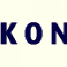 KONZEPTUM sponsert DNUG Koblenz – Top-Speaker im November