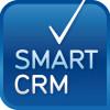 Mit CRM zur optimalen länderübergreifenden Vertriebssteuerung