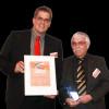 EuroCloud Deutschland-Auszeichnung bestärkt COMPAREX in seiner Cloud-Strategie