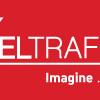 Das perfekte Adword: Zieltraffic AG veröffentlicht kostenlosen Leitfaden zum Suchmaschinenmarketing (SEM)
