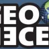 Geopieces.com : Das erste lokale Netzwerk welches den Nutzer ins Zentrum des Geschehen stellt