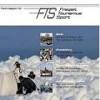FTS – Deutschlands Fachmagazin für Freizeit, Tourismus und Sport – das Winterheft ist da: Mehr Spaß ist nirgends, wenn Sehnsucht auf Reise geht