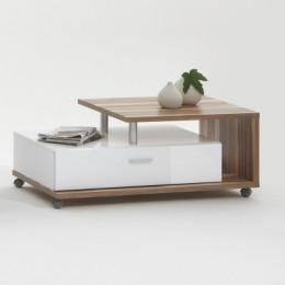 Neue Wohnzimmermöbel bei Preisschlager24