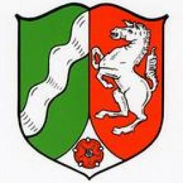 NRW-Domains kommen weiter