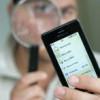 Neue Handy-Testberichte Nokia, Palm und Motorola