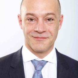 DG-i – Dembach Goo Informatik erteilt Odo Maletzki Prokura – Kompetenz in IT-Strategie und -Technologie