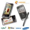 E-Plus Gruppe und Cortado bieten Handybundles mit Datenflatrate und Exchange 2007 Account
