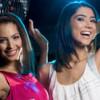 Singles feiern gern in größerer Runde