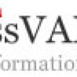 Neues Portal für den Mittelstand – BusinessVALUE24.de