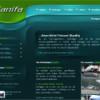 Web2.0 für Verkehrsteilnehmer: Erfahrungen mit (schlechten) Autofahrern austauschen