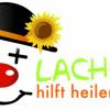 1. Leipziger Klinikclowns helfen heilen