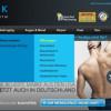 kosmeNtik.de (Exkl. Herrenkosmetik): nominiert für Shop Usability Award 2012