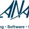 Planat mit FEPA auf der IT&Business in Halle 3, Stand C 40