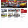 Zeppelin RentalÖsterreich geht mit neuer Website online