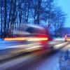 Hochgeschwindigkeitsseo Contest: Vom Wettbewerb in die Praxis