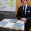 HotelPartner informiertüber Yield Management auf der theALPS
