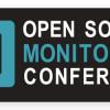 Open Source Monitoring Conference 2012 und Puppet Camp Nürnberg : Letzte Teilnehmerplätze