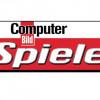 FIFA 13 oder PES 2013: HSV-Profis uneins