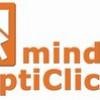 Werbemitteloptimierung der mindUp GmbH gewinnt 2. Preis beim internationalen affilinet Developer Contest 2008