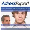 CeBIT 2009: TVG Verlag präsentiert neue Produkte in Halle 2, Stand 24 – AdressExpert und Kontakt-Scanner für mehr Datenqualität