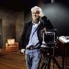 FotoTV veröffentlicht 400. Film – Portrait des Fotografen Jim Rakete