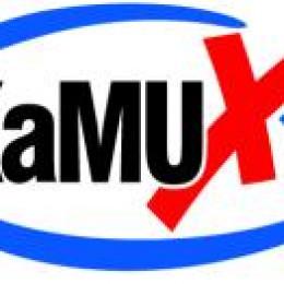 Treffen Sie KaMUX auf der CeBIT