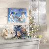 24 süße Momente: Pixum Schoko-Adventskalender mit persönlichem Lieblingsfoto