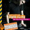 quickstart Verlag bringt DJing-Handbuch an den Start