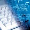CRM mit flexiblem Import-Modul realisiert zentrale Kundenakte