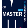 Franzis CD MASTER PRO – einfach Brennen, Kopieren und Sichern am Mac und PC
