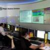 Bayer Business Services – Weltweiter Software-Rollout (ZipMail) in einem Vorgang