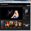 CeBIT 2009: Axinom entwickelt neuen Video-Player für Online-Videothek maxdome mit Silverlight-Technologie von Microsoft