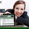 SMC IT AG bietet mobilen Datenzugriff so einfach und sicher wie Online-Banking