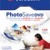 Verbatim PhotoSave DVD: Erinnerungen speichern leicht gemacht