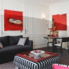 Locatel Hospitality Lösungenübernimmt Docomo Intertouch Europe