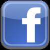 Facebook von der Wiege bis zur Bahre